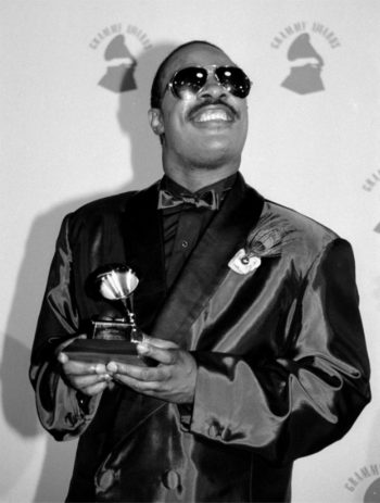Stevie_Wonder_Grammys_3