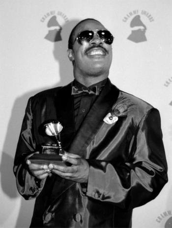 Stevie_Wonder_Grammys_3